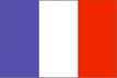 Click flag for French Version