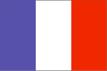 french translation for essays